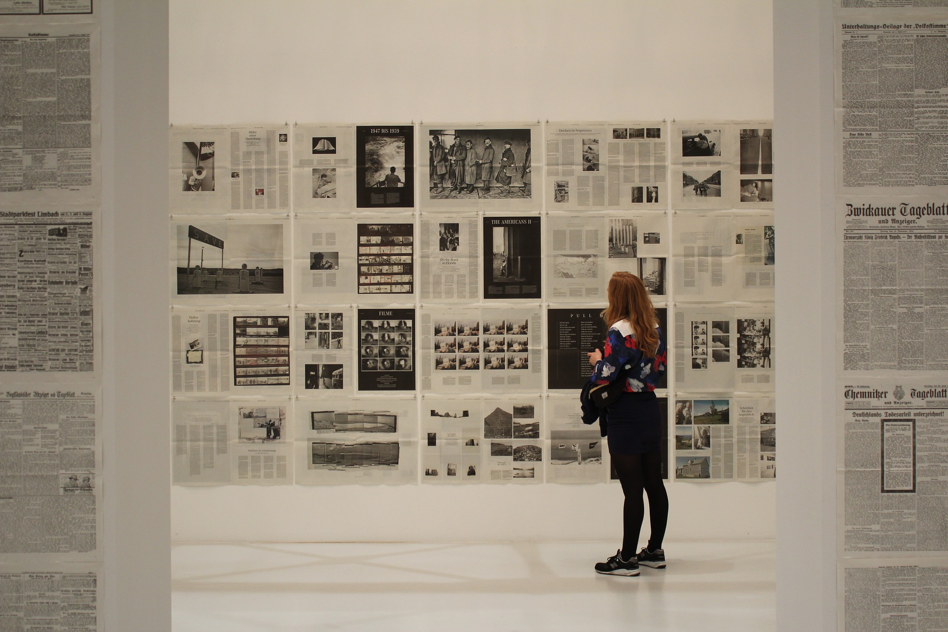 exhibition-1649814_1920
