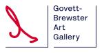 GBAG logo