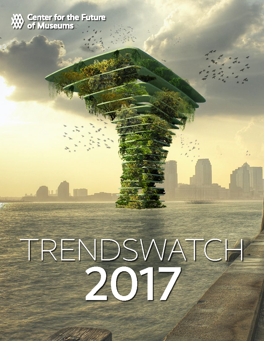 trendswatch-2017-(cover)