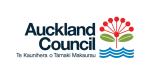 Logo of Auckland Council Te Kaunihera o Taamaki Makaurau
