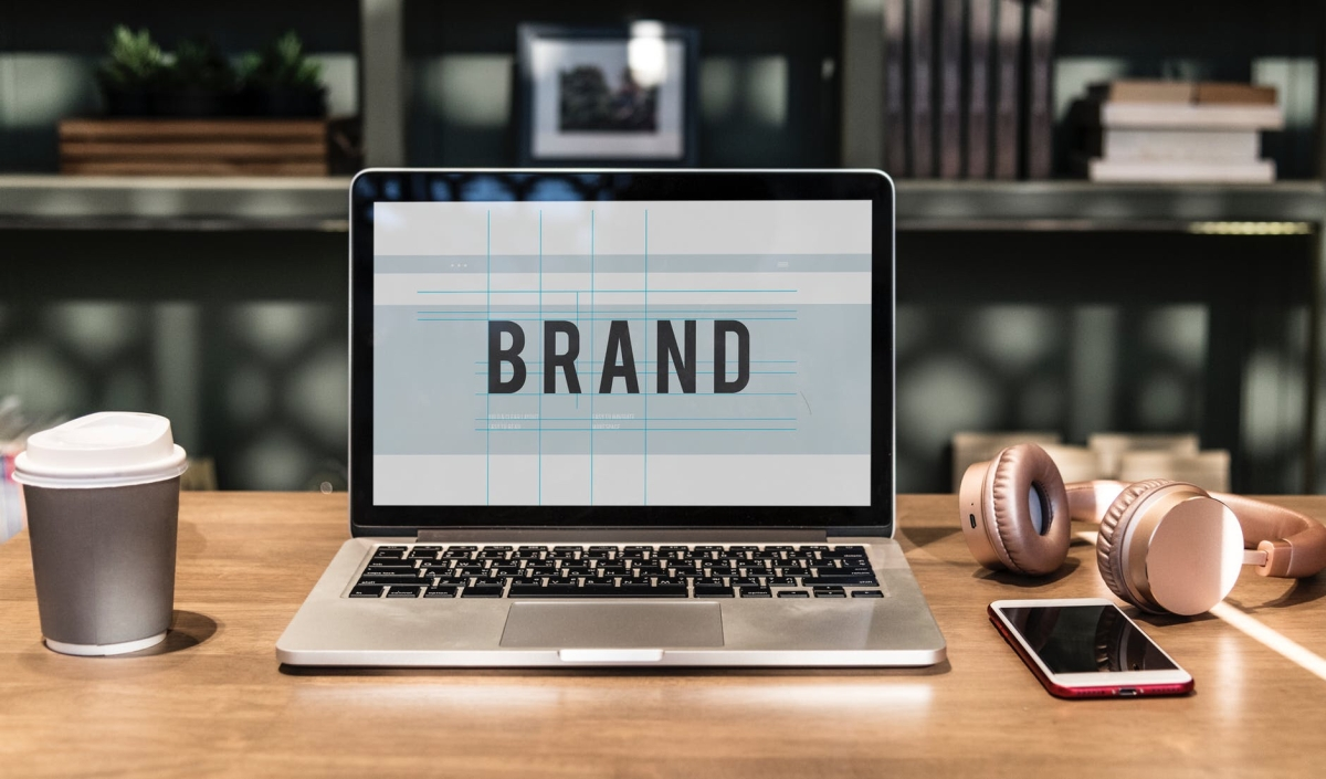 The power of brand insideorganisations