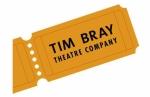 Logo of the Tim Bray Theatre Company