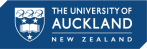 Logo of The University of Auckland