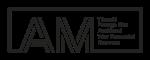 Auckland War Memorial Museum (logo)